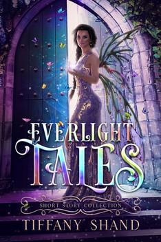 Everlight Tales - Fenix Designs.jpg