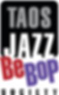 TaosJazzBebop_logo.jpg