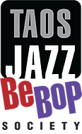 TJBS_logo_small.png