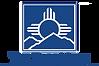 TaosNews_logo.png