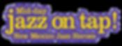 JazzOnTap_logo.png