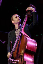 MichaelGlynn_bassist.jpg
