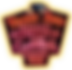 Taos-Inn-Logo.png