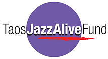 JazzAlive_logo.jpg