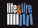 Life&Life–title.png