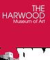 Harwood_UNM_LogoComp_NegTransp.png