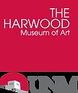 Harwood_UNM_LogoComp_PosTransp.png