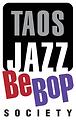 TaosJazzBebop_logo.png