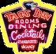 Taos-Inn-Logo_lit-up.png