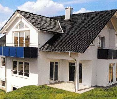 Musterhaus.jpg