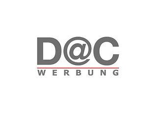 Logo_DetC_final_TD.jpg
