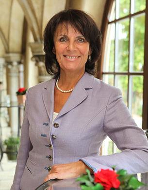 Marianne Mack