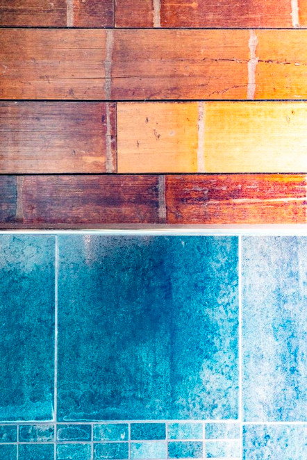 B_Kombination_Fliesen_Holzboden.jpg