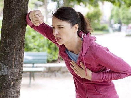 Comment améliorer son souffle en course à pied ?