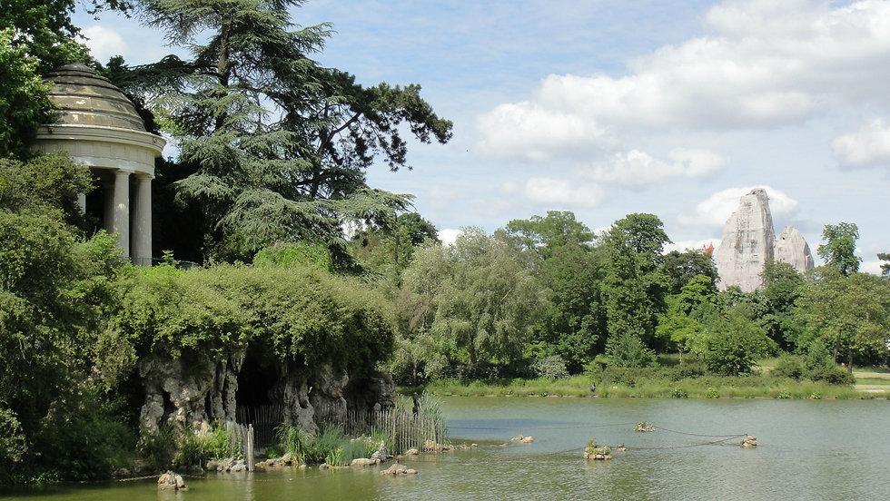 Bois de Vincennes.jpg