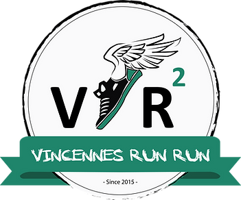Running Vincennes