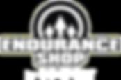 Logo ES blanc.png