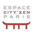 City'Zen Logo blanc.png