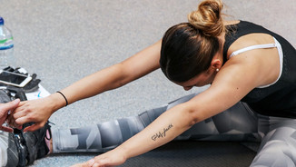 Flexibility and Mobility