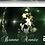 Thumbnail: Carte de vœux personnalisée