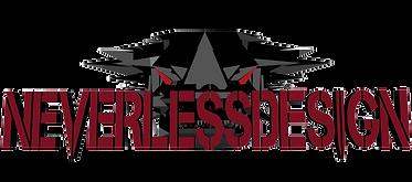 Logo_Head_Render_19_Excelent_High_Res_25