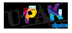 Logo_Upak.png