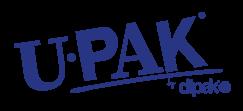 Logo_Upak21.png