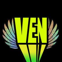 Dillon Francis - Ven (ft. Arcangel & Quimico Ultra Mega)