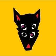 Jesse & The Wolf - Midnight