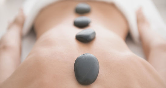 Hot Stone Massage.jpg