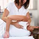 Zen Thai Massage.jpg