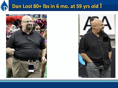 Dan_Weight_Loss.png
