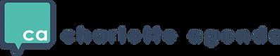 Charlotte-agenda logo.png