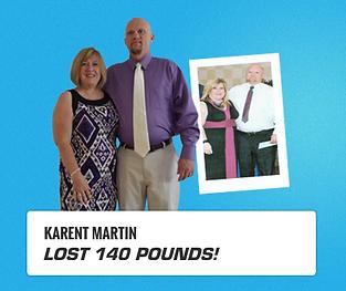 Karen_Weightloss.png