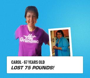 Carol_Weightloss.png