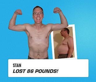 Stan_Weightloss.png