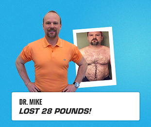 Dr_Mike_Weightloss.png