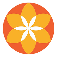 Zen Flower - No Back