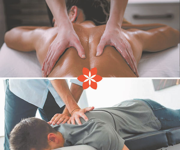 Zen Massage Chiro Package Front.jpg