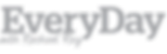 Everyday WRR_logo_gray.png