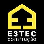 E3TEC - EDUARDO.png