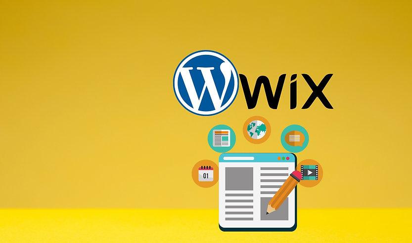 Ter um site otimizado garante as melhores posições no Google.