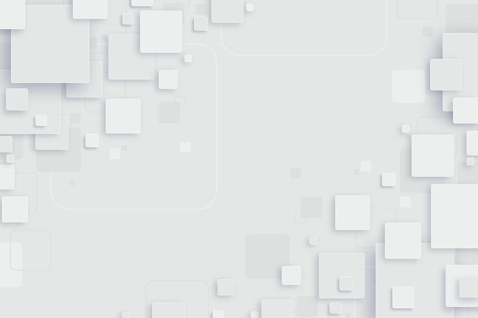 <a href='https://br.freepik.com/vetores/fundo'>Fundo vetor criado por coolvector - br.freepik.com</a>
