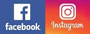 facebook ads e instagram ads