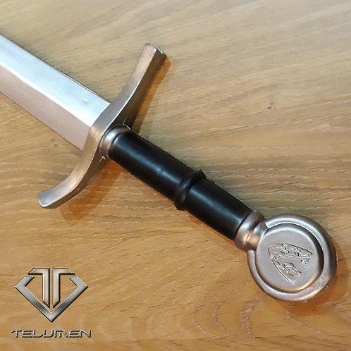 Secace Sword (E07)