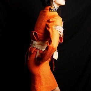71de2c9bd5188b131e57Ananda Worls fashion show and fundraiser7a58ff2df90e.jpg