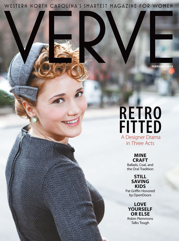 VERVE-FEB-2014-COVER