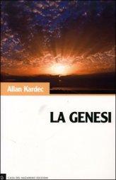 la-genesi