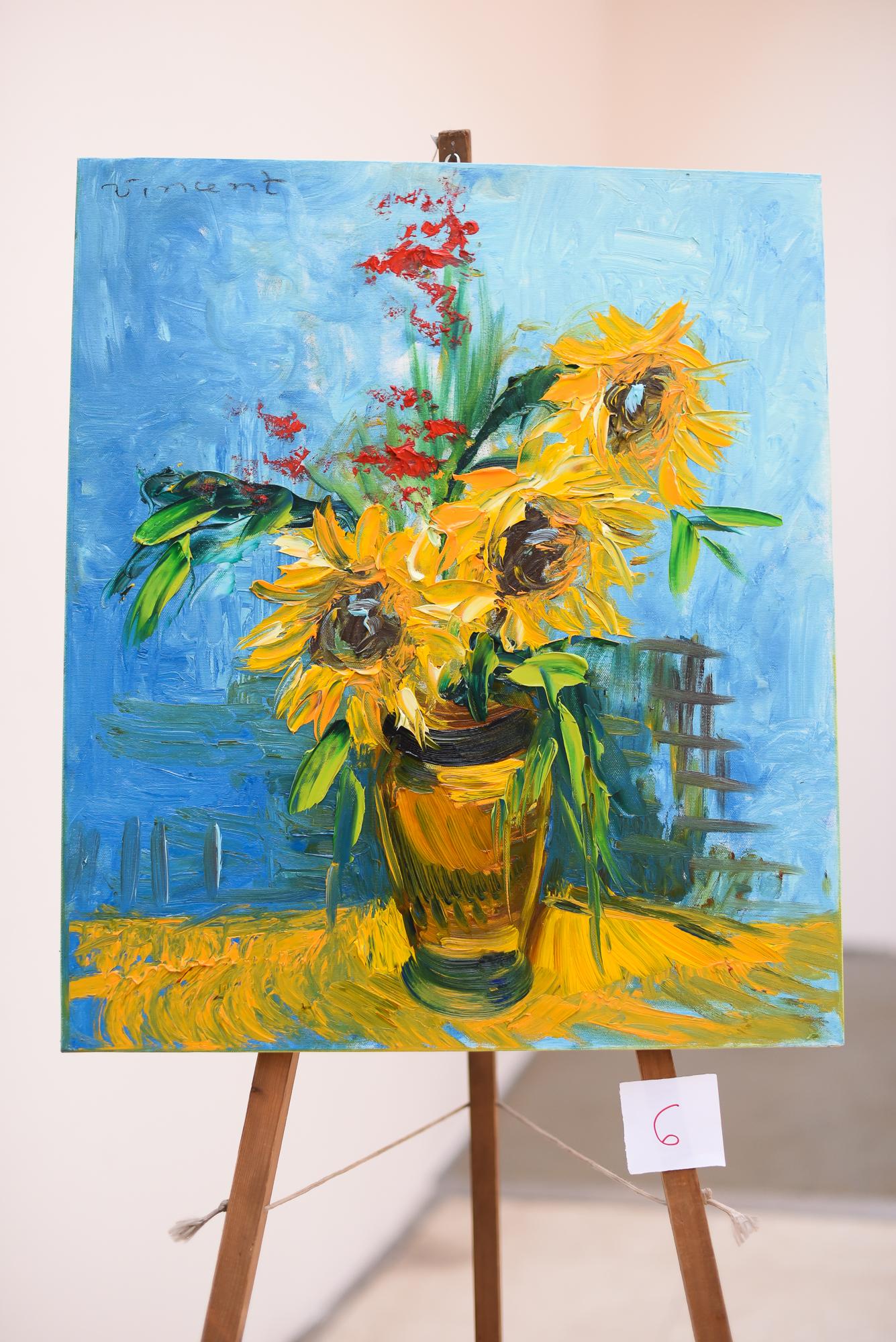 06 Vincent 60x70
