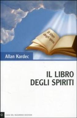 il-libro-degli-spiriti